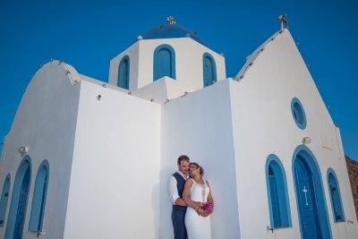 mariage-santorin
