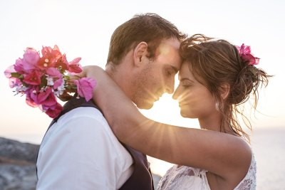 photographe-mariage-santorin