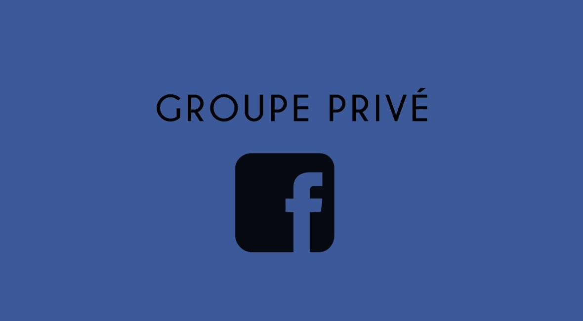 vivre de la photo groupe privé facebook fred marie photographe stratège