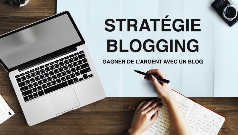 gagner argent blog photo blogging