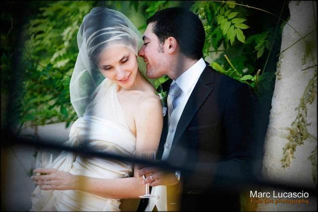 couple mariage russe bordeaux