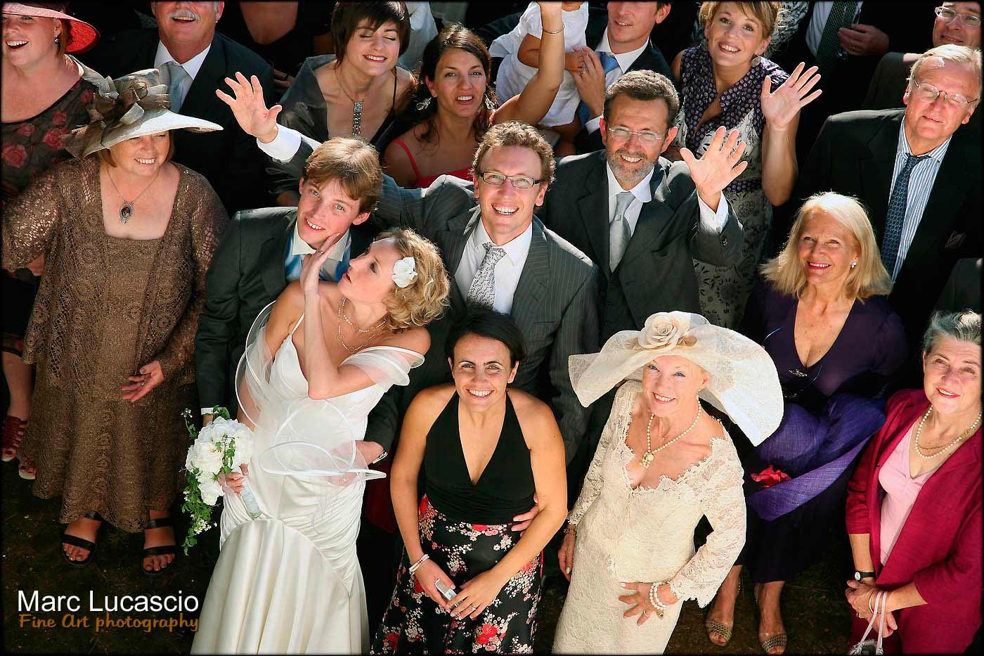 Arcachon image des invités