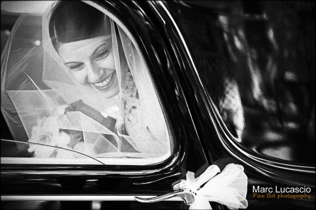photos de mariage coups de cœur