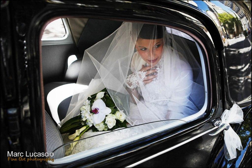 Mes plus belles photographies de mariage