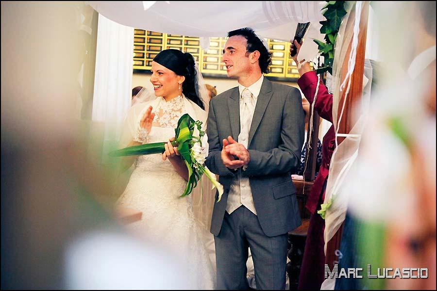 mariage judaïque Avignon