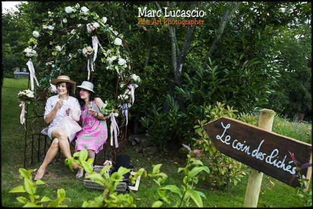 photobooth mariage photographe