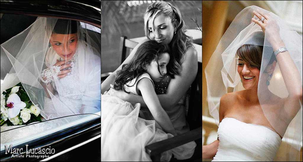 photojournaliste mariage Normandie plus belles photos Calvados