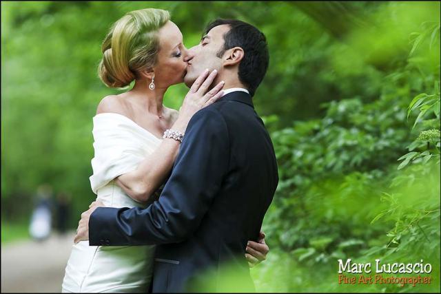 mariage photographe de juif amoureux