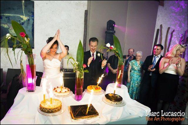 soirée photo mariage juif champêtre