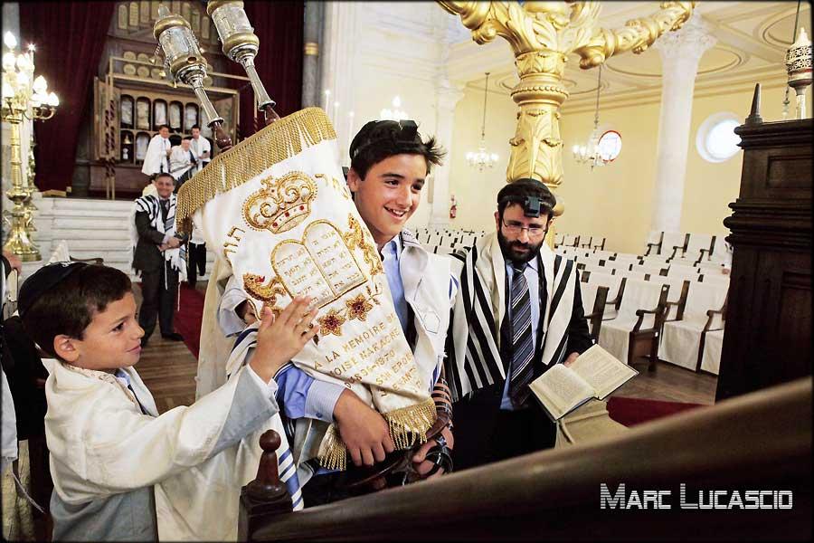 grande synagogue de bordeaux bar mitzvah