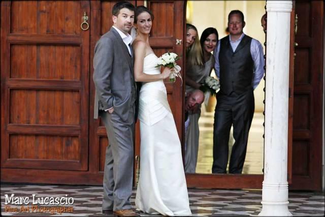 Maroc destination mariage Marrakech