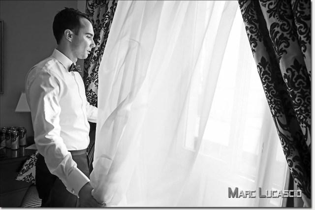 photo mariage Istanbul