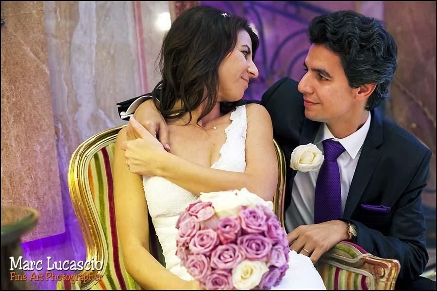 mariages juifs salons hoche paris