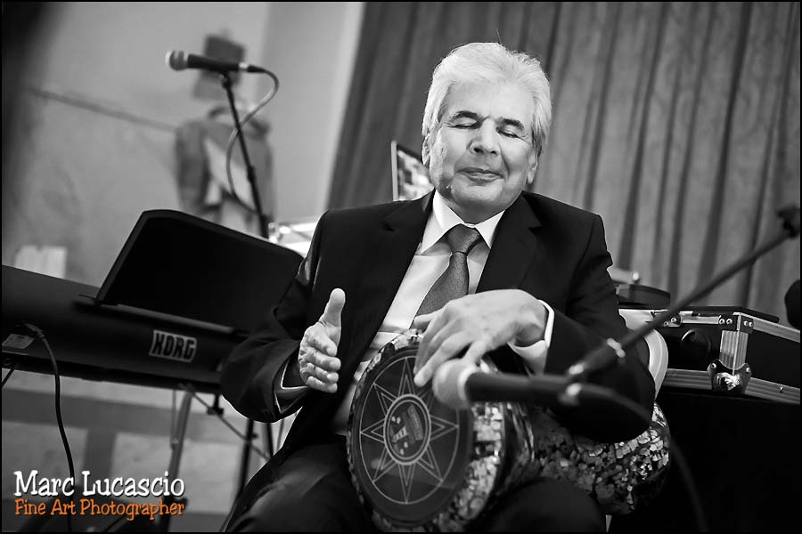 orchestre mariage juif salons hoche paris