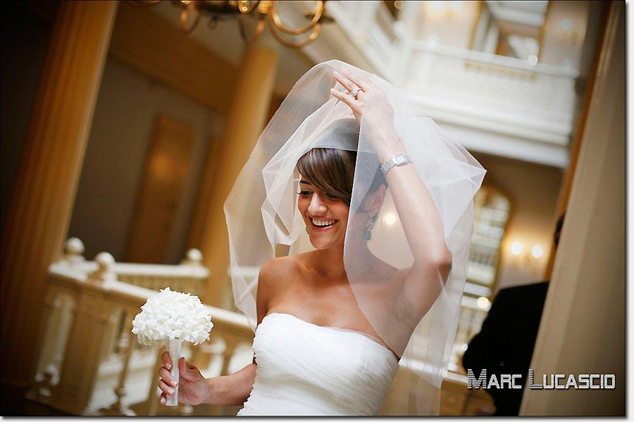 Préparation, photographe de mariage Genève,