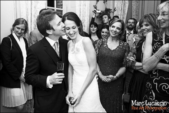 soirée dansante+mariage château de Neuville