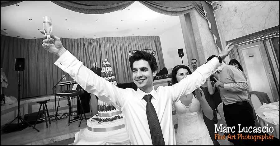 vive le mariage salons hoche paris