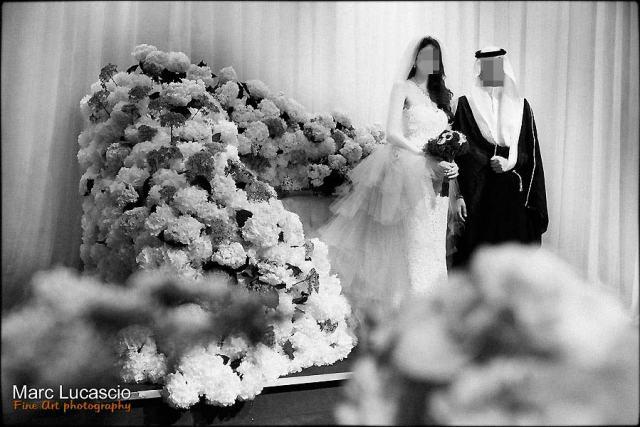 Galerie bahrain couple