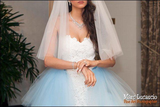bahrain mariage saoudien