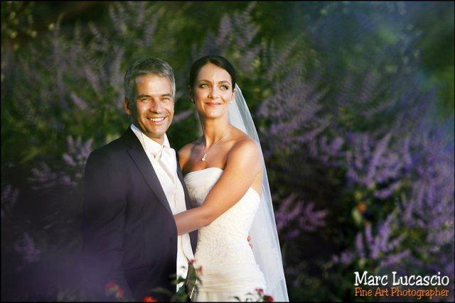 couple photo mariage Montreux