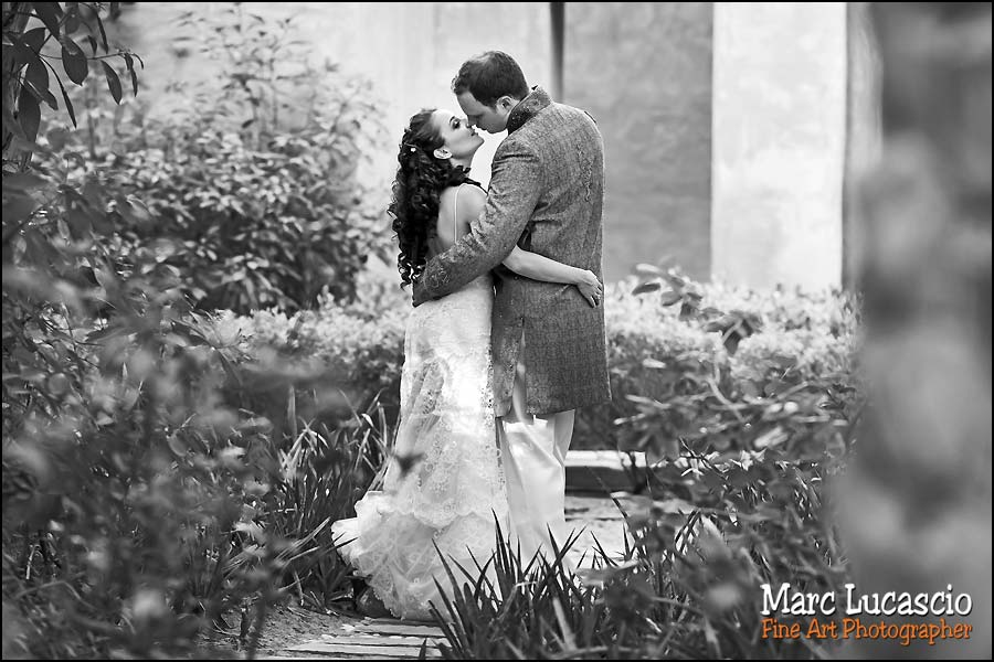 dubai mariage bab al shams