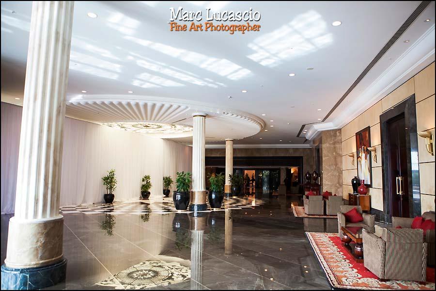 hotel mariage bahrain manama