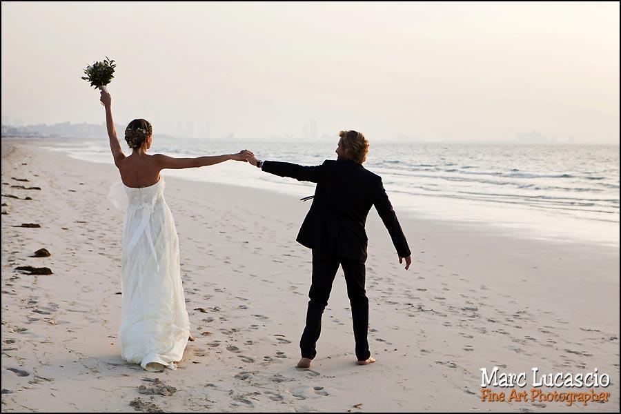 Galerie mariage Abu Dhabi