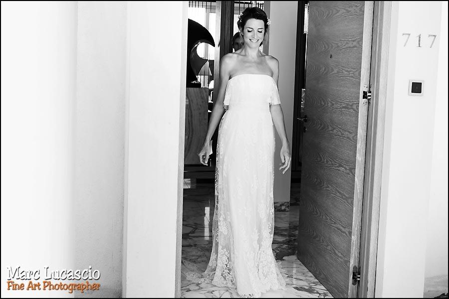 Abu Dhabi wedding photographer