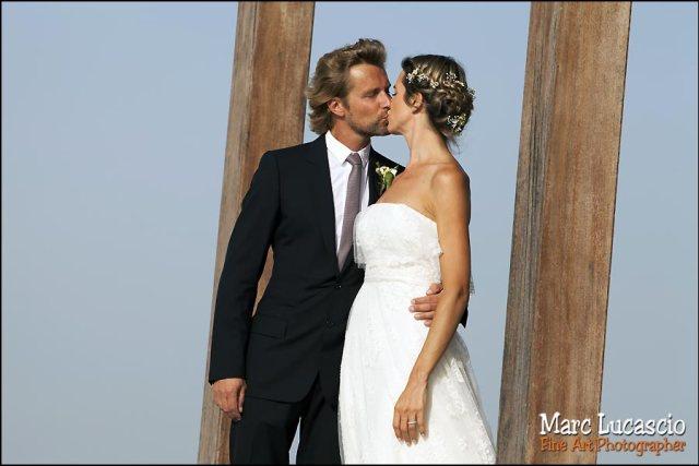 Photographe mariage Abu Dhabi  wedding photographer