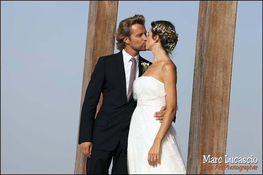 Abu Dhabi ils s'aiment wedding photographer