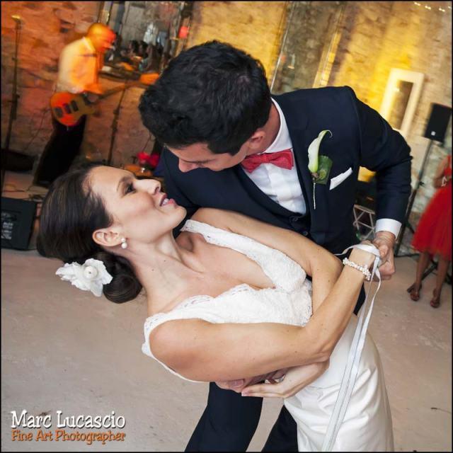 hotographe mariage amoureux saint emilion