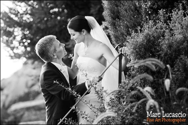 photographe mariage couple Montreux