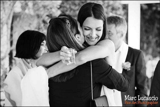 photographie mariage lavaux