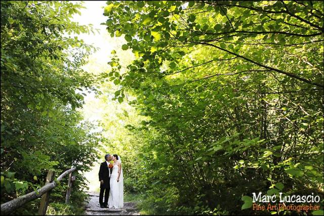 photographies mariage Montreux