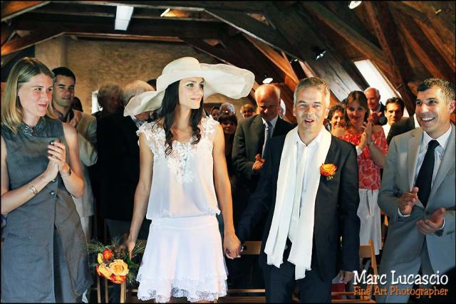 salle mariage cully maison jaune