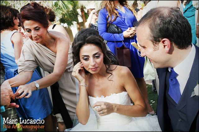 dubai photographe mariage