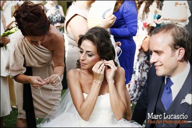 bijoux famille mariage Dubai