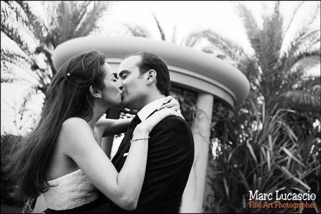 dubai photo mariage couple amoureux
