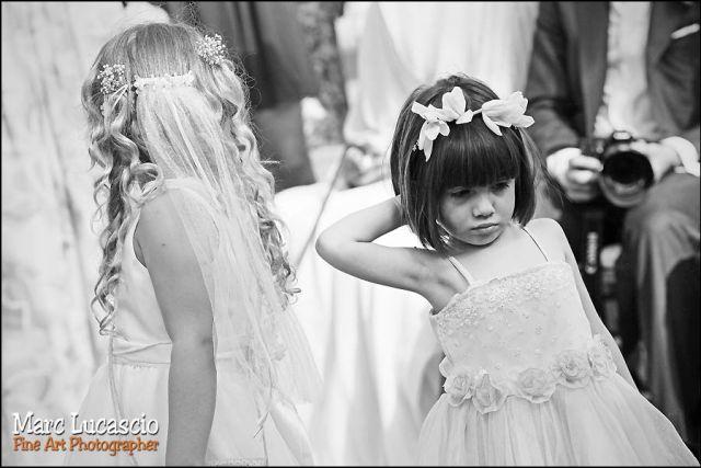 Photo mariage enfant dubai Burj Khalifa