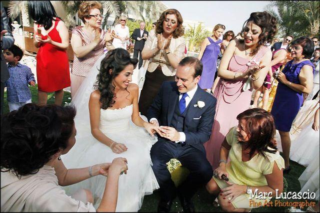 cérémonie religieuse iranienne