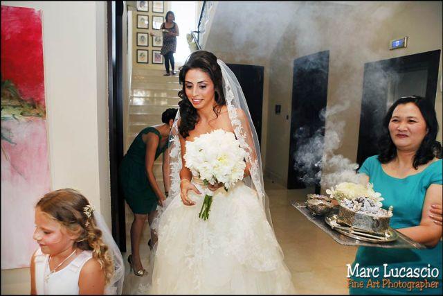 dubai photo mariage iranien