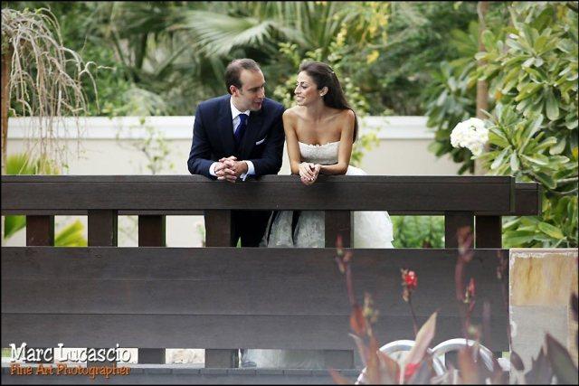 dubai photo mariage