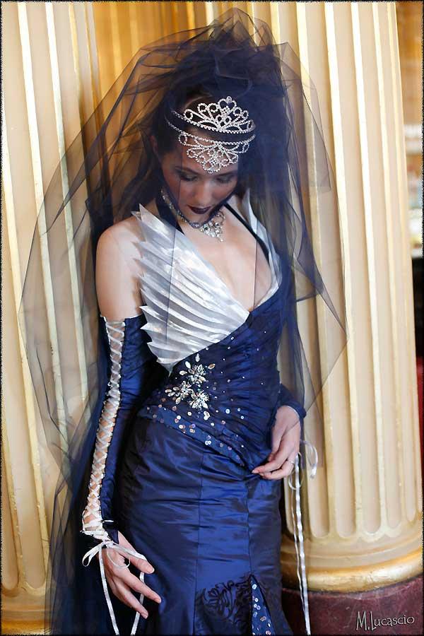 photographe mode mariage marc lucascio