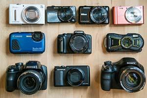 cours photos découvrir son appareil photo numérique