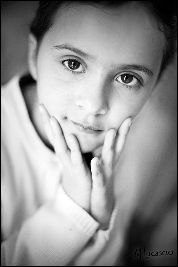 photo enfant