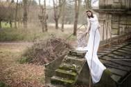 Photographe professionnel paris, shooting de mode artistique mannequin et modele