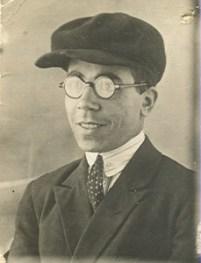 Mirfazil Mirmövsümov