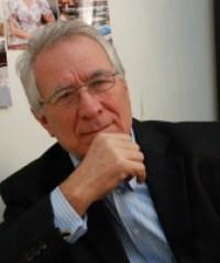 Ağaəli Məmmədov