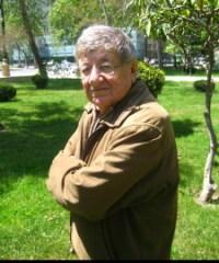 Faiq Zəkiyev