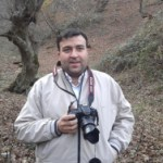Seymur Abbas
